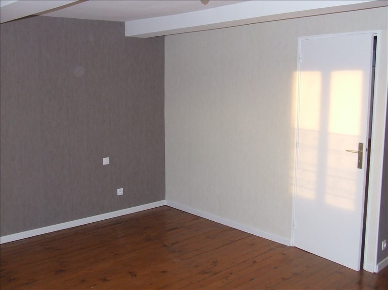 Rental house / villa Landrecies 550€ CC - Picture 5