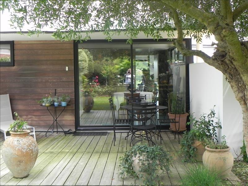 Vente de prestige maison / villa St quay perros 607700€ - Photo 5