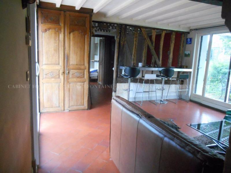Vendita casa Oroer 165000€ - Fotografia 2