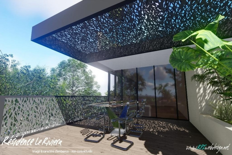 Vente appartement Les issambres 1200000€ - Photo 3