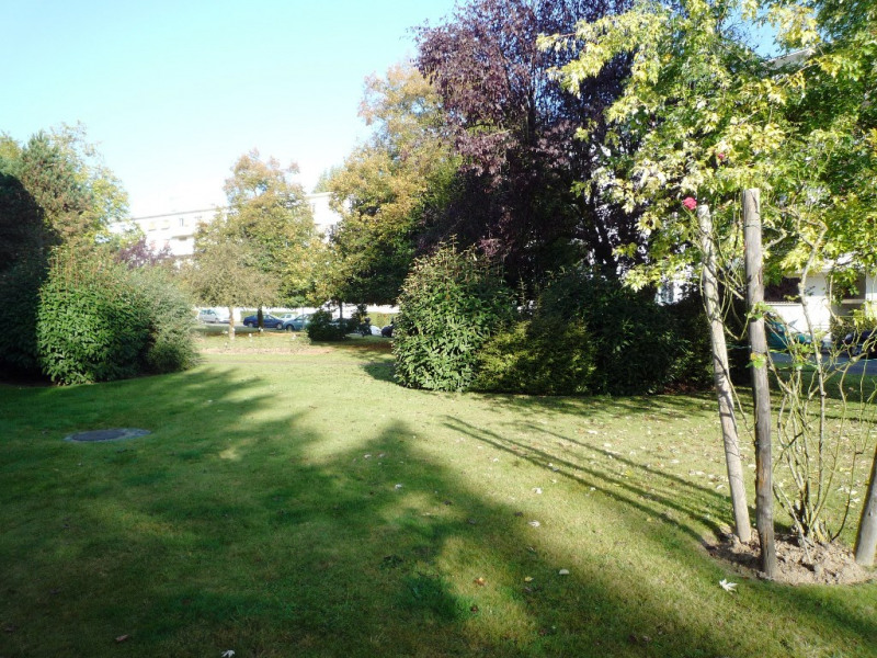 Vente appartement La celle st cloud 295 000€ - Photo 4