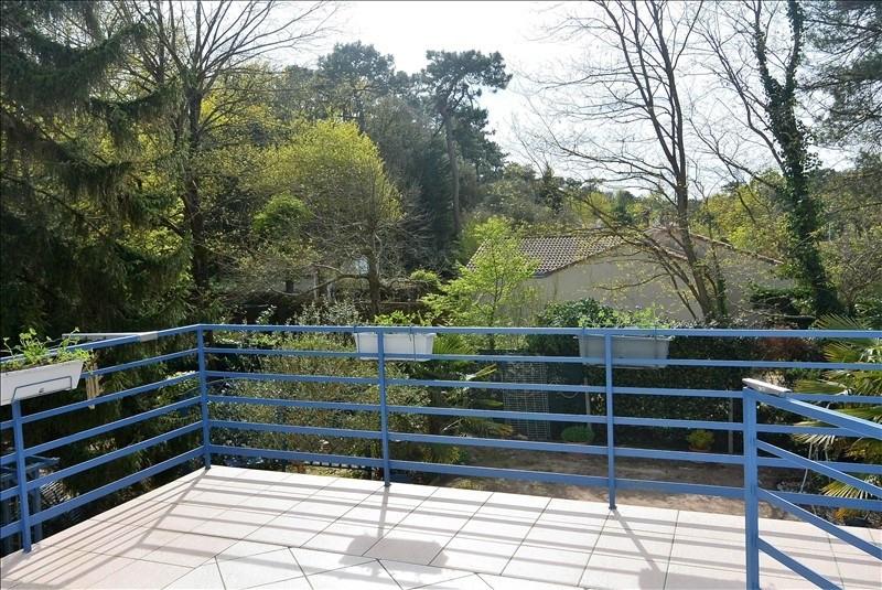 Sale house / villa Jard sur mer 174720€ - Picture 4