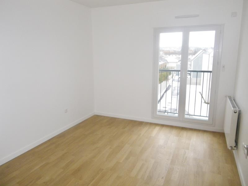 Vente appartement Sannois 362 250€ - Photo 4