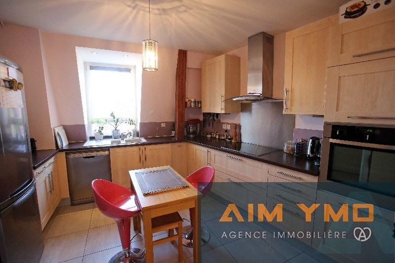 Vendita appartamento Colmar 249000€ - Fotografia 3