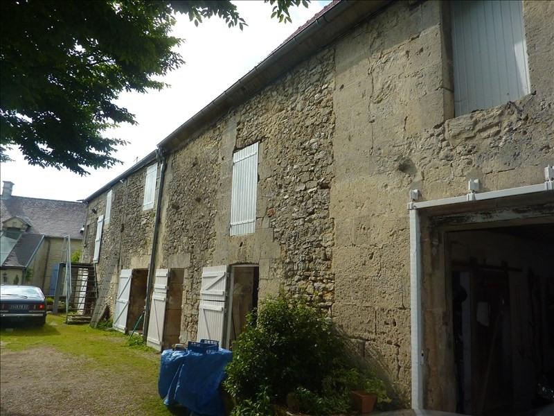 Vente maison / villa Villers cotterets 332000€ - Photo 2