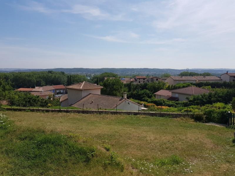 Verkoop  huis Saint-pierre-de-boeuf 364500€ - Foto 5
