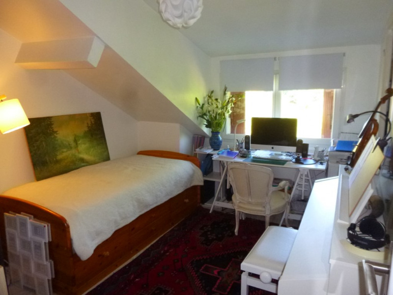 Sale apartment Idron-ousse-sendets 108000€ - Picture 4