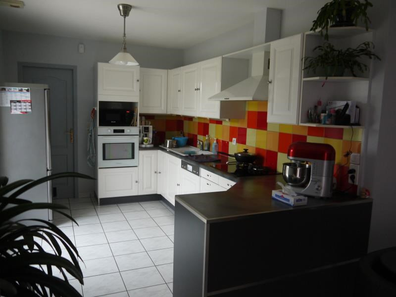 Sale house / villa Lommoye 350 000€ - Picture 2