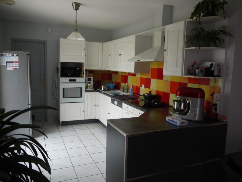 Vendita casa Lommoye 350000€ - Fotografia 2