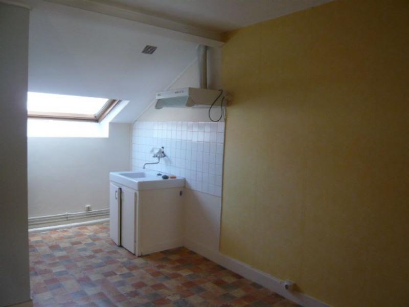 Location appartement Perigueux 323€ CC - Photo 5