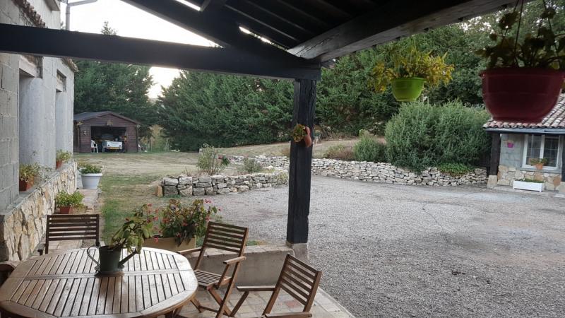 Vente de prestige maison / villa Lentilly 645000€ - Photo 4