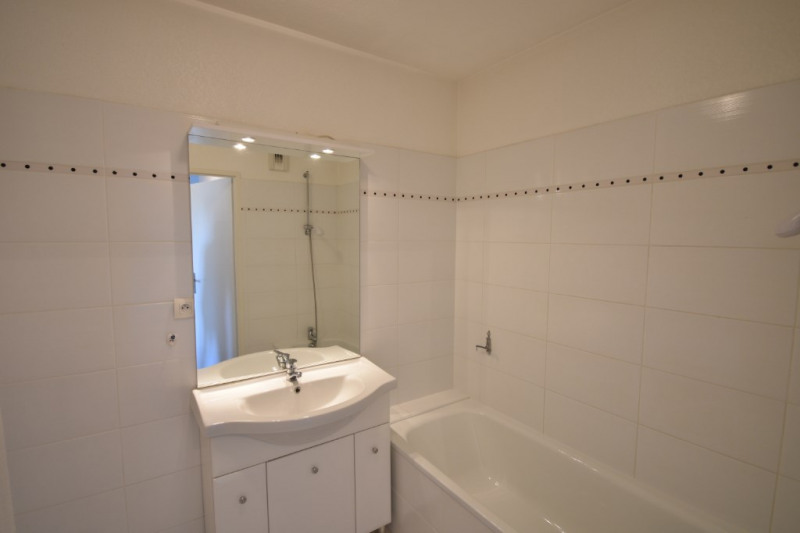 Vente appartement Angresse 163000€ - Photo 7