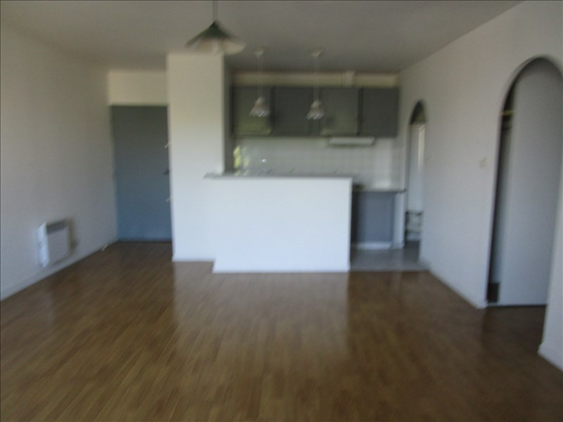 Location appartement Carcassonne 460€ CC - Photo 1