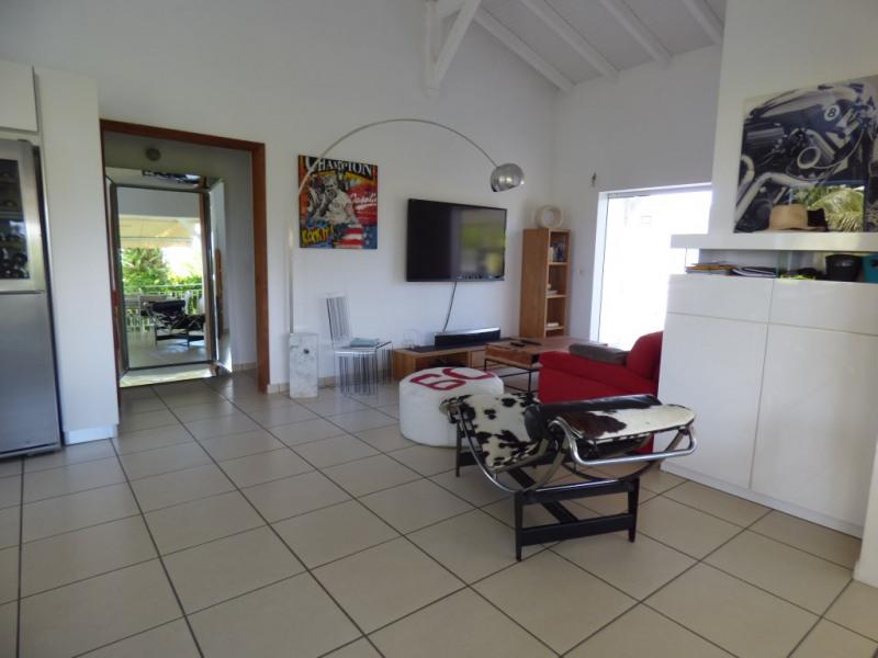Vente de prestige maison / villa Saint francois 910000€ - Photo 3