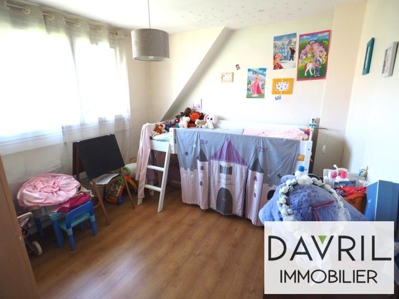 Revenda casa Conflans ste honorine 330000€ - Fotografia 7