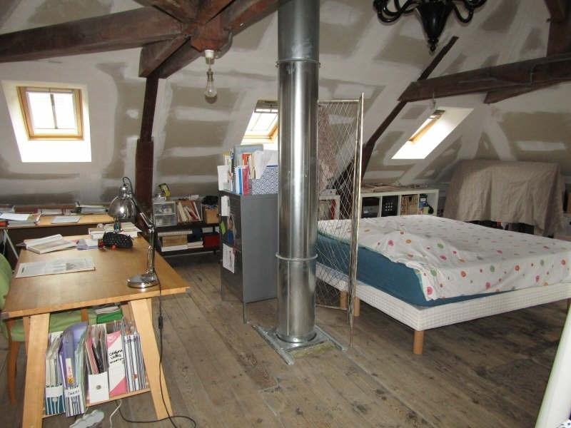 Vente maison / villa Meru 237000€ - Photo 8