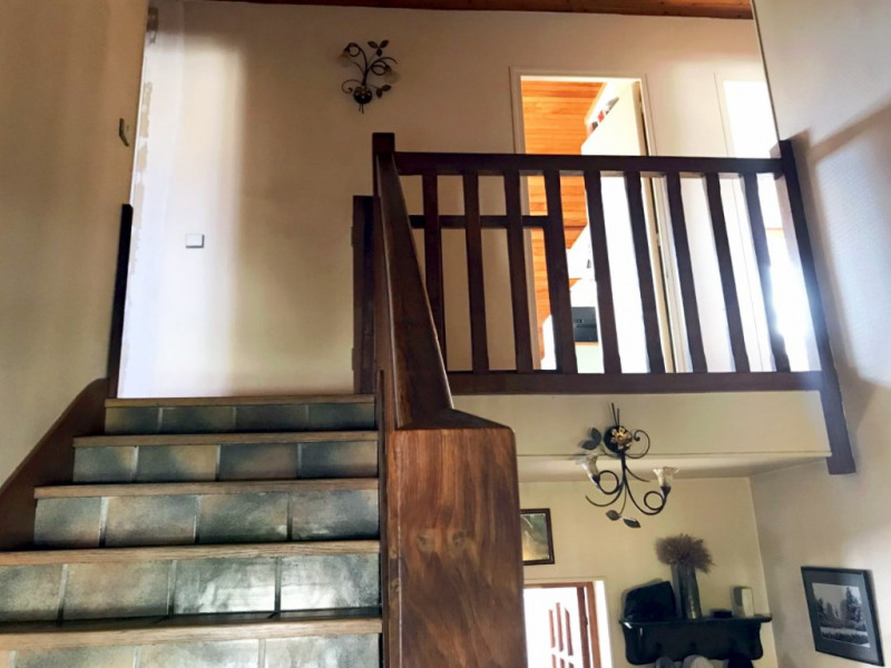 Sale house / villa Sevran 335000€ - Picture 8