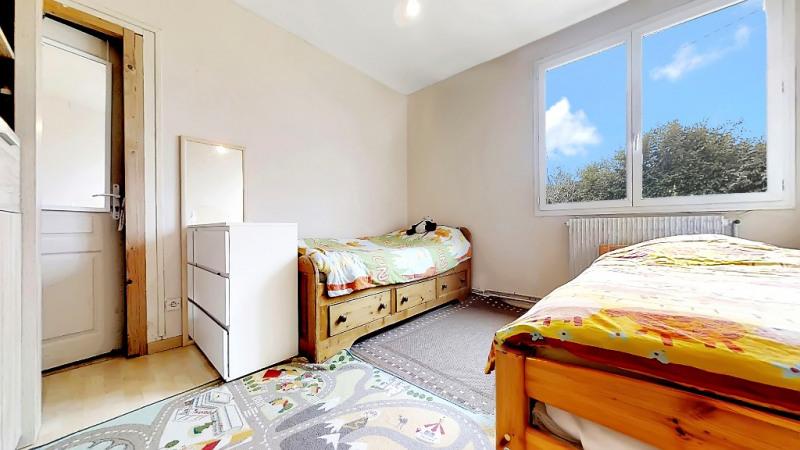 Vente maison / villa Meyzieu 354000€ - Photo 7