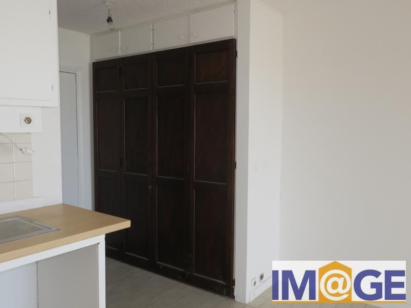Location appartement St martin 550€ CC - Photo 3