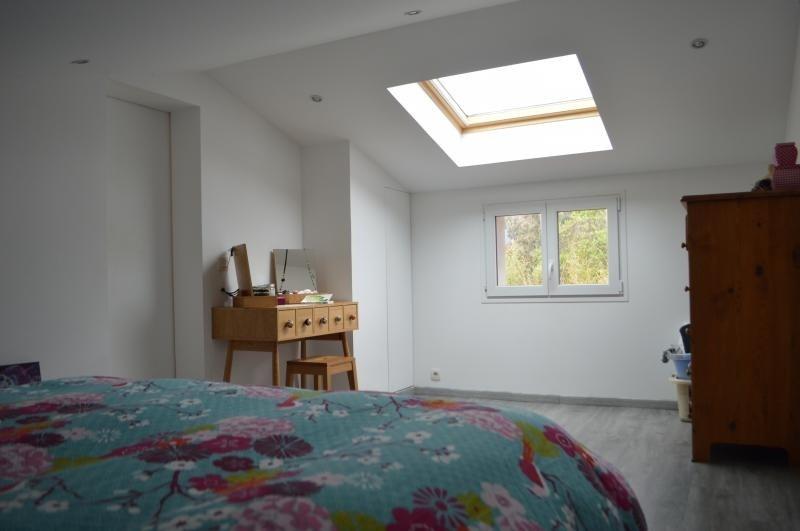 Продажa дом Roquebrune sur argens 499000€ - Фото 5