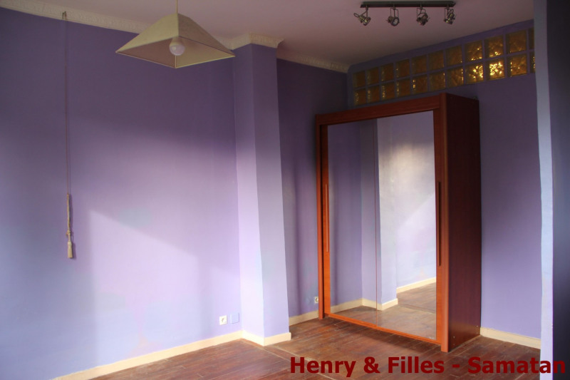 Vente maison / villa Simorre 90000€ - Photo 12