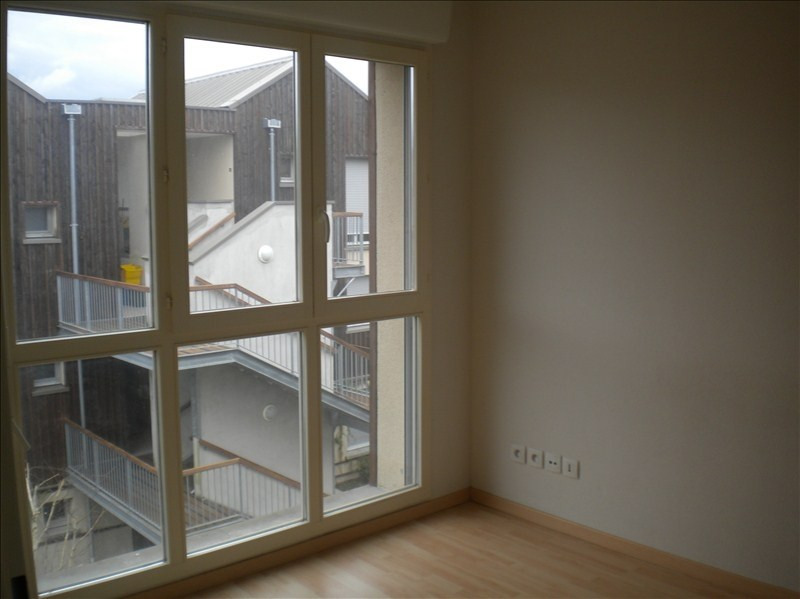 Location appartement 41100 456€ CC - Photo 7