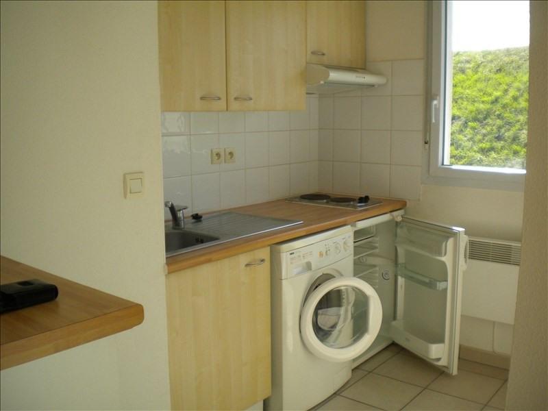 Location appartement Vendome 444€ CC - Photo 3