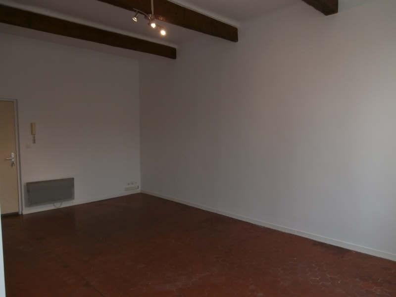Verhuren  appartement Salon de provence 600€ CC - Foto 6