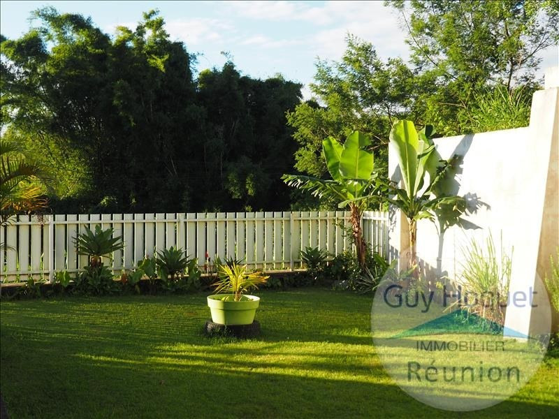 Vente maison / villa Mont vert 304500€ - Photo 2