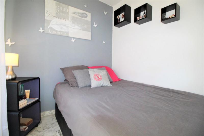 Vente appartement Cagnes sur mer 137900€ - Photo 7
