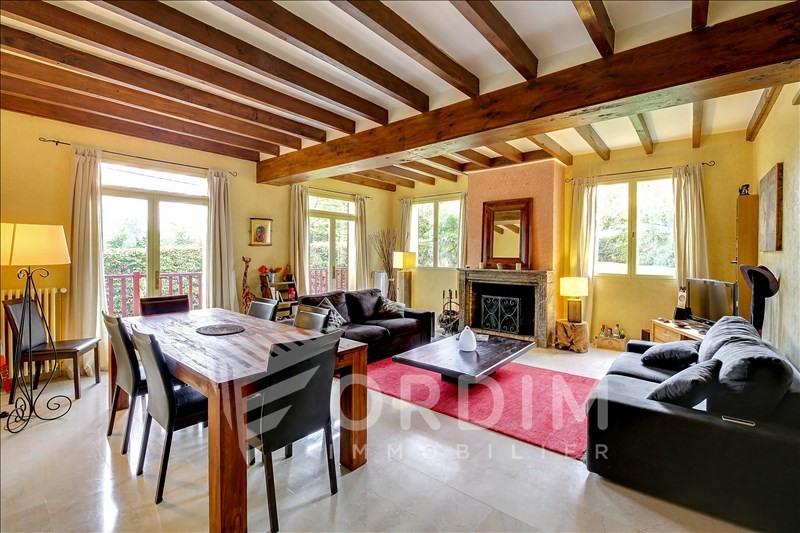 Vente maison / villa Toucy 185500€ - Photo 18