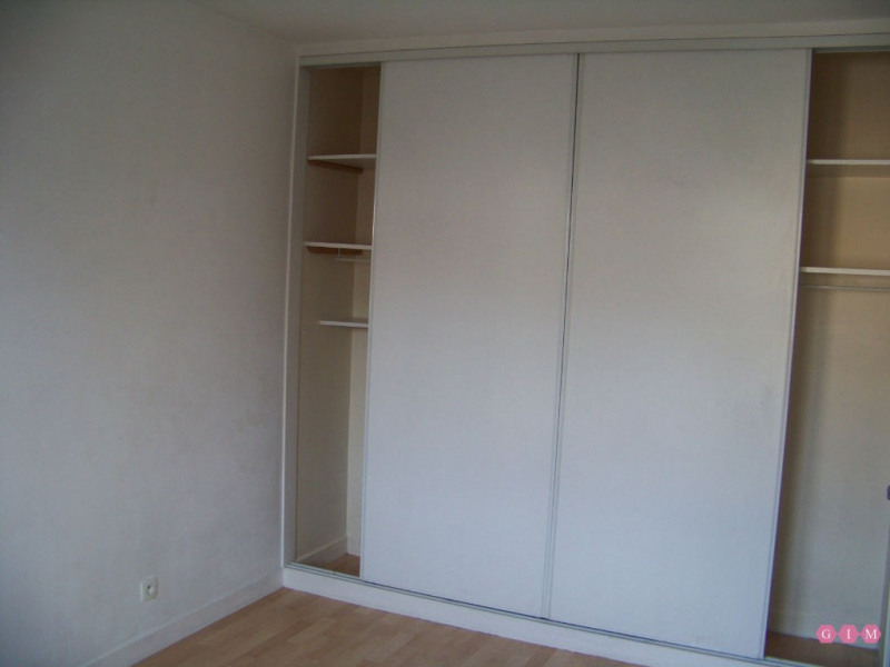 Investment property apartment Poissy 219450€ - Picture 4