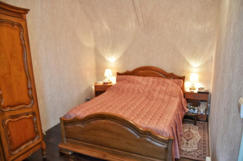 Verkoop  huis Dinard 188640€ - Foto 7