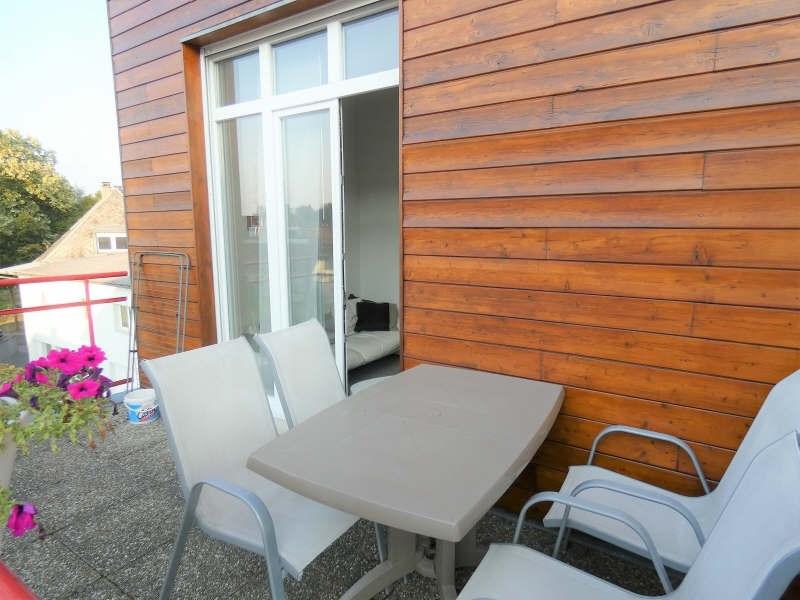 Vente appartement Haguenau 222000€ - Photo 2