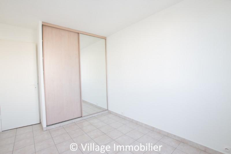 Vente appartement Venissieux 125000€ - Photo 10
