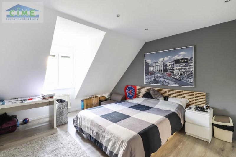 Sale house / villa Longjumeau 990000€ - Picture 13