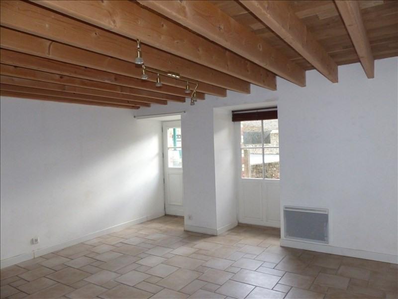 Sale house / villa Le minihic sur rance 204360€ - Picture 2