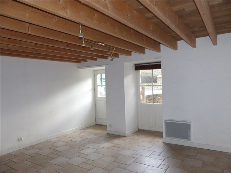 Vente maison / villa Le minihic sur rance 204360€ - Photo 2
