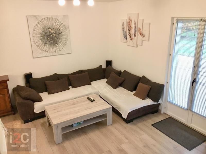 Vente maison / villa Divonne les bains 1100000€ - Photo 3