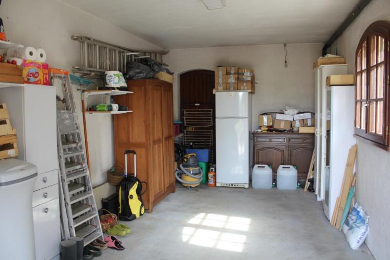 Vente maison / villa Maintenon 325500€ - Photo 10