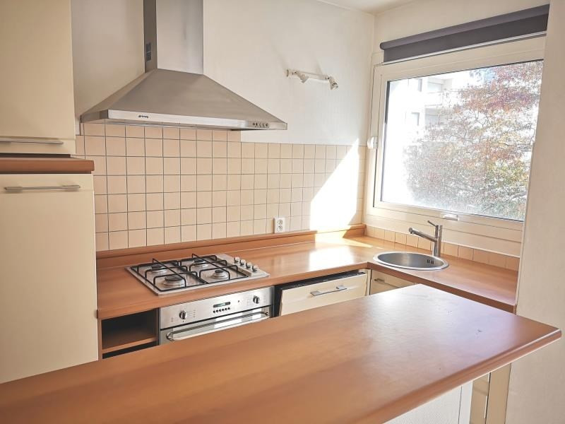出售 公寓 La baule 294000€ - 照片 4