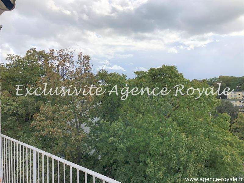 Vente appartement St germain en laye 239000€ - Photo 6