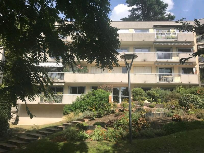 Sale apartment Taverny 174900€ - Picture 1