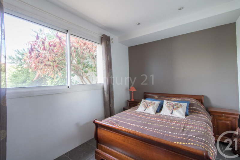 Vente de prestige maison / villa Frouzins 670000€ - Photo 7