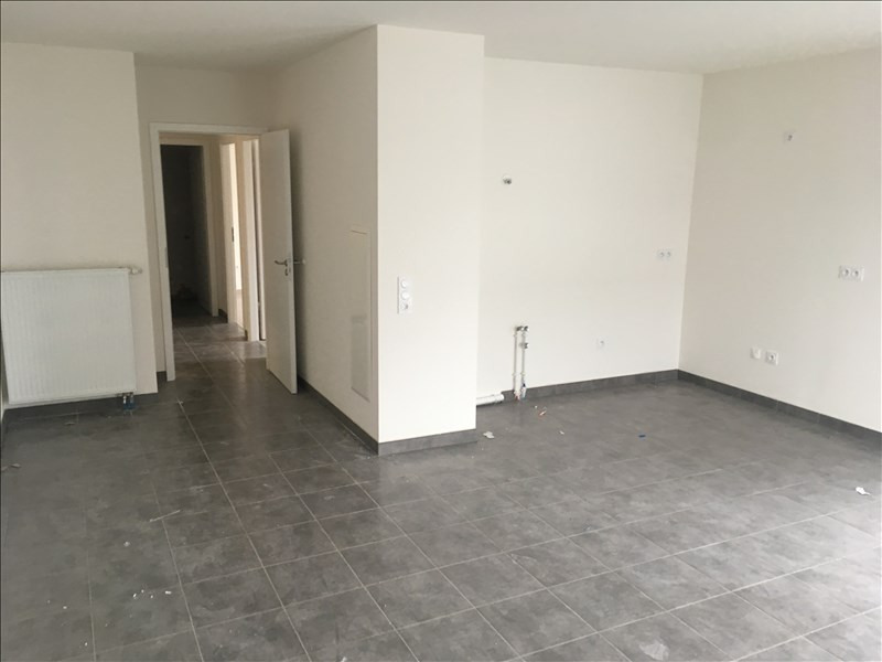 Location appartement Lingolsheim 755€ CC - Photo 3