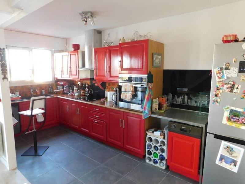 Vente appartement Bergerac 189 400€ - Photo 2