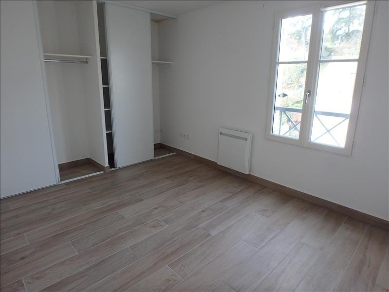 Location appartement Buc 1063€ CC - Photo 4