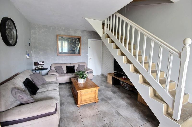 Vente maison / villa Corps nuds 336000€ - Photo 10