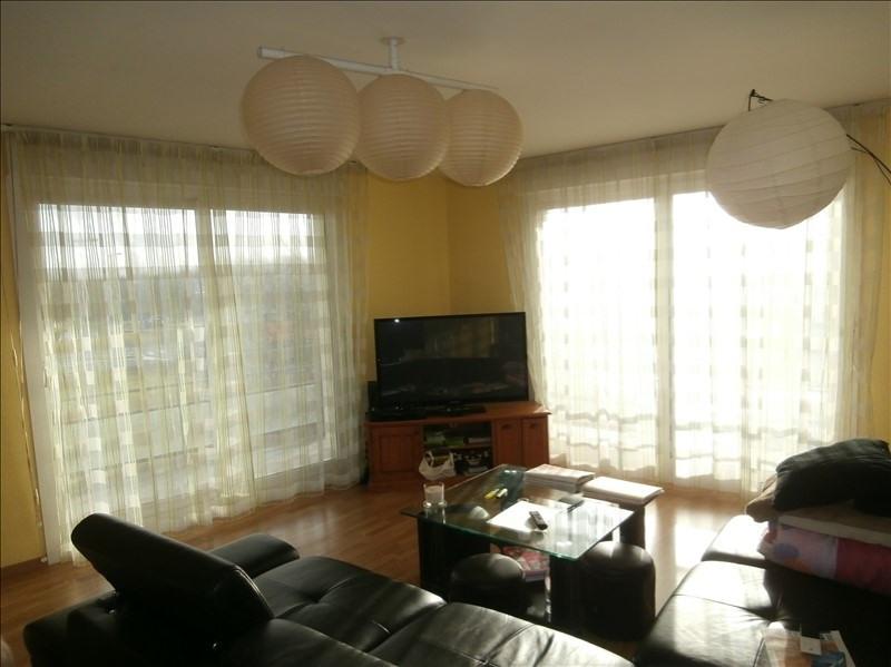 Location appartement Ifs 780€ CC - Photo 3