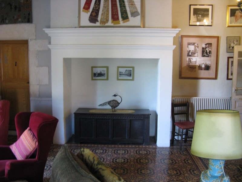 Sale house / villa Montdragon 165000€ - Picture 3